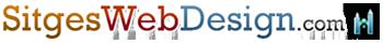 sitges web design sitgeswebdesig