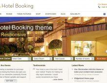 Hotel Printing in Sitges – Impresión Hoteles
